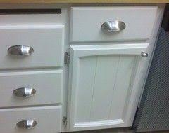 8 best insl x cabinet coat images on pinterest kitchen ideas