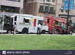 Food Trucks, Washington DC Stock Photo: 50202906 - Alamy These Are Dcs 8 Best Food Trucks Food Truck Washington Dc And Removing Junk In Dc Removal Kosher Truck Brooklyn Sandwich Co Provides Window Into Ndfu Acquires Ctortrailer To Haul Products Restaurants Washington May 19 2016 Stock Photo Royalty Free 468908633 Mobile Billboards Maryland Virginia Fshdirect Takes To The Road In A Move 10 Porn Pinterest Vietnamese For Sale Not Just For Arlington Anymore Astro Launches Chicken Doughnut