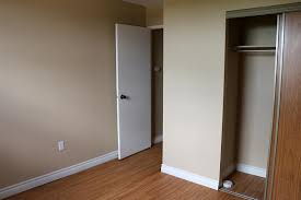2 Bedroom Apartments For Rent Near Me by Hanover Apartments For Rent Hanover Rental Listings Page 1
