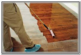 Restaining Wood Floors Without Sanding by 11 Restain Wood Floors Without Sanding 28 Can You Restain