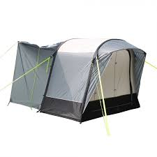 SunnCamp Silhouette Motor Air 225 Drive Away Awning Advance Air Junior Inflatable Caravan Porch Awning Sunncamp Swift 390 Only One Left Viscount Ultima Super Deluxe 280 Gold In Hull East Yorkshire Sunncamp Inceptor Air Plus 2017 Camping Intertional 325 Buy Your Awnings And Camping 260 Oldrids Dntow Welcome To Silhouette Motor 250 Grande Uk World Of 220 2016 New Dash Mirage Ocean Free Storm Straps 1 2