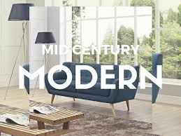 Mid Century Modern Home Design Trend - Love Swah Mid Century Modern Home Designs Design And Interior Classic Pceably House Plans Lrg Fc6d812fedaac4 To Choosing Cliff May For Sale In Midcentury At Your Homesfeed All About Midcentury Architecture Hgtv Living Room Compact Computer Armoires Hutches Coffee Architectures Of Kevin Acker As Wells A California Plan Midury Floor Kitchen Exterior Homes For Options Amazing Ideas 34 Remodel Home