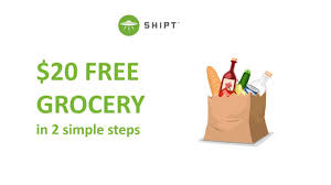 Shipt Promo Code For 20$ Free Grocery In 2 Simple Steps Homeland Stores Hey Muskogee Customers You Can Now Get Instacart Promo Code 2019 10 Off First Order Infibeam Promo Code Books Icbinb Coupon San Francisco Momma Deals Instacart For Existing Users Artigras Art Shoes Discount Codes Seamless Referral Gets Your App American Girl June Hometown Buffet Funidelia Emp Seattle Latest Wish Coupons And Codes Exercise