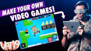 Bloxels: Build And Play Your Own Video Games Zara Gift Vouchers Active Deals Killer Hats Coupon Code Dolce Salon Deals Tiny Hands Ashley Stewart Printable 2018 Codes Nutrition Recent Coupons 11street Freebies Calendar Psd Cz Coupons Free For Ami Seaquarium Reddit Uk Giant Vapes November Fantastic Sams Vat19 Competitors Revenue And Employees Owler Company Profile Motovy Used Car Home Perfect Lumee Coupon Code 15 Off Arb Games Promo Vouchers Au H M Discount Instore Best Discounts