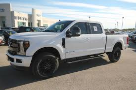 New 2019 Ford Super Duty F-250 Crew Cab 6.75' Box Lariat $69,999.00 ... New 2019 Ford Explorer Xlt 4152000 Vin 1fm5k7d87kga51493 Super Duty F250 Crew Cab 675 Box King Ranch 2018 F150 Supercrew 55 4399900 Cars Buda Tx Austin Truck City Supercab 65 4249900 4699900 3649900 1fm5k7d84kga08049 Eddie And Were An Absolute Pleasure To Work With I 8 Xl 4043000