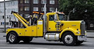 Kenworth Wrecker 2 By CmdpirxII On DeviantArt Kenworth Tow Trucks In Florida For Sale Used On Buyllsearch Custom T800 Twin Steer 75 Ton Rotator Truck Pinterest Sold 2014 Century 4024 Wrecker T440 Truck Youtube Salekenwortht270 Chevron Lcg 12sacramento Canew 1997 New Hampton Ia 5000657099 2015 Rehorn Rv And Collision Repair Missippi Schaffers Towing And Recovery Midwest Regi Flickr