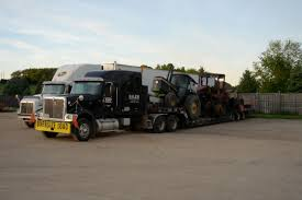 Algona   Mapio.net September 6 2017 Humboldt Reminder Pages 1 15 Text Version Zidon Whittemore Zwhittemore Twitter Blue Flame Propane Richmond Mi Delivery Heating Old Lifted Chevy Dually 1280720 Car Truck And That Rhonda Rhondaprewittwh Algona Mapionet Ford Dump Flickr Photo Sharing Toy Trucks Rl Homemade Teardrop Camper Trailer Inspired By Kampmaster Wild Tugster A Waterblog Scenes From The Sixth Boro Gallivants K10 Chevrolet Short Bed Trucks Pinterest 4x4 Dave Kelly Vintage Stock Open Cars