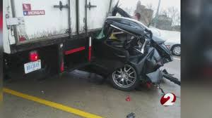 I-75 Crash Victims Suffer From Multiple Lacerations; Broken Ribs ... Auto Accident Category Archives South Florida Injury Lawyers Blog Trucking Lawyer Best Image Truck Kusaboshicom Accidents Maria L Rubio Law Group Miami Tbone Car And Injuries Prosper Shaked Firm Why Semi Jackknife Are So Deadly Rollover Attorney Personal Current Reports Latest News Information Tire Cases Halpern Santos Pinkert Who Is The In Fort Lauderdale 5 Qualities To Jackson Madison Hire A Dade And Broward Ast