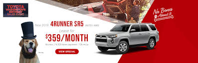 100 Rochester Truck Nh Toyota Dealership Serving Dover Laconia Portsmouth NH