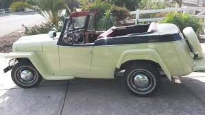 Austin Tx Craigslist Cars Trucks Awesome Jeepster | New Cars And ... Used Boom Trucks For Sale Lima Oh Top Car Reviews 2019 20 Jeep Cj7 Craigslist Release Michigan Cars And Salenorthern Mi Scams Craigslist Tag Auto Breaking News Akron Canton Barter New Chevrolet Dealership In Oh And Certified Pre Kamper City Welcome To Our Home Page Cleveland Craig Landreth Washington Dc Truck By Owner Models Cool Review About With Extraordinary Images Bots Made Ads Theyre Gloriously Incoherent