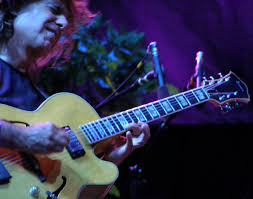 pat metheny my song pat metheny unity gainesvilleshows
