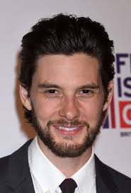 33 Best Ben Barnes - PUBLIC APPEARANCES 2016 Images On Pinterest ... Derek Fisher Charged With Dui For Crashing Matt Barnes Suv Bso Auto Insurance Quotes Car Sewof Allstate Agent Dean Agency Spencer Homebase Llc Home Facebook Barnesbollinger Services Inc Brea Electric Company Breas Oldest Continuously Operating James R Md Highland Clinics Providers Michael D Quotehd Request A Quote Life Professional And Income Solutions Jul 1 1964 7281964 Richard J State Jordan Ankle Youtube