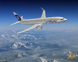 5% Off Alaska Airlines Fares (book By March 31st) With ... American Airlines Coupon Code Number Pay For Flights With Ypal Credit Alaska Mvp Gold 75k Status Explained Singleflyer Credit Card Review Companion Certificate How To Apply Flight Network Promo Code Much Are Miles Really Worth Our Fly And Ski Free At Alyeska Official Orbitz Promo Codes Coupons Discounts October 2019 Air Vacations La Cantera Black Friday Klm Deals Promotions Dr Scholls Coupons Printable 2018 Airline Flights Codes 2017 Otrendsnet The Ultimate Guide Getting Upgraded On