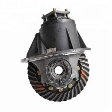 Rear End Differential For Dump Truck Drivetrain Spare Parts - Buy ... Nissan Titan Rear Differential Cover Afe Power Volvo Truck Fl7 Usato 1411130040 Mechanis China Sinotruck Howo Dofeng Spare Parts Spider Free Images Wheel Truck Equipment Spoke Gear Professional Gm 8 78 12 Bolttruck Hp Series Auburn Gear Aftermarket Heavyduty With Double Reducer Unit Nada Scientific 1970 Gmc Grain For Sale Jackson Mn Pml For 2015 And Newer F150 Mustang Military Mrap Maxpro Meritor 120 125 Axle Daf Cf 1132 456 Differentials Sale From Lithuania Differentials Holst Diffentialreducer Assembly Hino 500