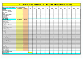 Trucking Spreadsheet Beautiful Truck Driver Expense Sheet Fresh ... Innovate Daimler Trucking Industry Deals With Growing Pains Bold Business Chris Hodge Trucks On Twitter Ivecodaily 70c18 2012 62 7 Ton The Morehead News Newspaper Ads Classifieds Employment Class Economic Impact Nebraska Association Profit And Loss Statement For Company Local Daily Truck Inspection Report Template Fresh Drivers Log Transport Issue 107 Febmar 2016 By Publishing Freight Shipments Projected To Continue Grow Us Department Of