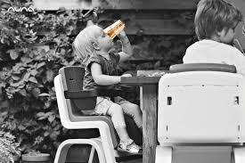 Nuna Zaaz Highchair (Pewter) Nuna High Chair Love N Care Portebe Zaaz Pewter High Chair Archives Kids Emporium Highchair Yummy Nw Ldon Highchair Pewter In B61 Bmsgrove For 7000 Buy Richmond Online Australia Zaaz Strollers Car Seats And Baby Gear Babystyleca Nurseryfniture Kid