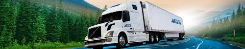 Nova Scotia Truckload Carrier | GTL Transportation | Cross Border ...