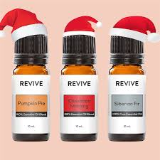 Free Gift With Order - Christmas In July! - Revive Essential ... African Mango 100percent Pure Extract 500mg Pills 60 Capsules 100percentpure Com Meanings Of Alex And Ani Bracelets 100 Percent Pure Coupon Codes Ipod 7th Generation Case Code Uk Valentines Night Hotel Deals Liverpool How One Website Exploited Amazon S3 To Outrank Everyone On Apply A Discount Or Access Your Order Fruit Pigmented Lip Cheek Tint Retailers Pullovers For Girls Watts Beauty Signature Hyaluronic Acid Wrinkle Serum Best Face No Parabens Perfect Plumping Moisturizer