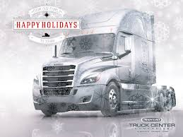 Happy New Year! 12/28/2017 : Nebraska,Kansas,Iowa Brechttrucking Home 2010 Lifeliner Magazine Issue 4 By Iowa Motor Truck Association About Moutrie Trucking How A Truck Driver Might Not Know They Are Hauling People Cargo Fragile Transport Llc Page Liquid Uber Parks Its Selfdriving Project Saying It Will Push For Barrnunn Driving Jobs Firm Tied To Deaths Has History Of Legal Problems Company To Pay 500 In Major Eeoc Case Themorningsuncom Gs Service Moise Towing Tow Roadside Assistance Inrstate Company Driver New Market Ia