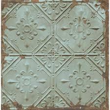 Homax Ceiling Texture Home Depot by Chestnut Grove Styrofoam Ceiling Tile 20