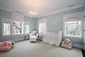 papier peint pour chambre bébé chambre enfant papier peint arbres chambre bebe 53 idées pour la