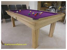 awesome pool table kitchen table combo drarturoorellana com