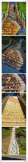 16th Ave Tiled Steps Project by The 16th Avenue Tiled Steps Project 第十六街瓷砖階梯 创意生活