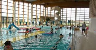 centre nautique aqualude piscine à nangis horaires tarifs et