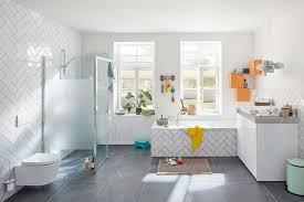 badplanung tipps für ihr badezimmer projekt bei splash bad