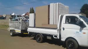 100 Truck For Hire TRUCK FOR HIRE At Reasonable Prices Junk Mail