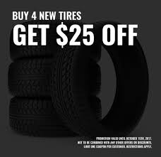 100 Truck Tire Deals Serrano S We Have The Best Deals