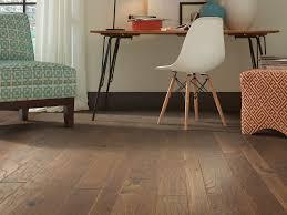 epic plus hardwood with stabilitek core shaw floors