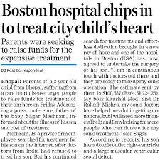 May 13 2017 EPaper Bhopal DB Post English Newspaper Online News Paper