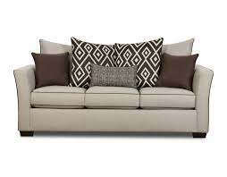 Sleeper Sofa Big Lots by Sofas Fabulous Simmons Rocker Recliner Simmons Sectional Couch