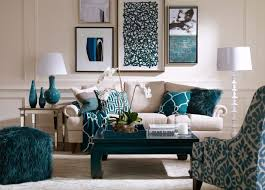 Brown And Teal Living Room Decor by Articles With Teal Gold Living Room Ideas Tag Teal Living Room
