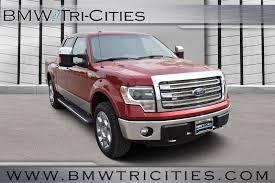 Pre-Owned 2013 Ford F-150 King Ranch Crew Cab Pickup In Richland ... Used Cars Trucks In Maumee Oh Toledo For Sale Full Review Of The 2013 Ford F150 King Ranch Ecoboost 4x4 Txgarage Xlt Nicholasville Ky Lexington Preowned 4d Supercrew Milwaukee Area Extended Cab Crete 6c2078j Sid Truck Wichita U569141 Overview Cargurus Xl Supercab Pickup Truck Item Db5150 Sold For Warner Robins Ga 4x2 65 Ft Box At Southern Trust Auto Standard Bed Janesville Bx4087a1 Crew Pickup Norman Dfb19897