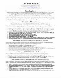 Get Mechanical Sales Engineer Resume Pdf Sidemcicek Of Download Funky Sample Experienced