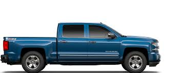 Chevy Truck Lease Prices Fresh Bridgman New 2018 Chevrolet Silverado ... My First Truck 2006 Chevy Silverado 1500hd Tour Youtube 2500hd Online Listings Carsforsalescom Ctennial Edition 100 Years Of Trucks Chevrolet This Dealership Will Build You A 2018 Cheyenne Super 10 Pickup 2019 1500 Specs Release Date Prices 2015 Overview Cargurus Pickup You Can Buy For Summerjob Cash Roadkill 2016 Offers 8speed Automatic With 53liter V8 Look Kelley Blue Book 2014 Gmc Sierra Recalled Over Power Steering Vin Decoder Chart Minimalist 2013