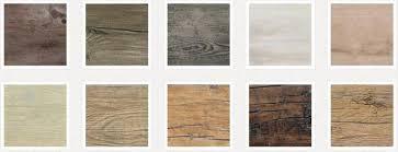 Vinyl Floor Tiles Interior Design