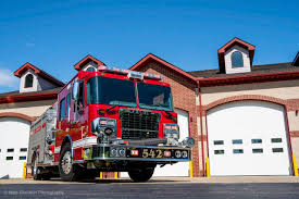 New 2017 Spartan Engine 542 | Concord Township Fire Department 1996 Spartan Saulsbury Fire Truck With 75 Ladder Jons Mid America Baltimore County Department Towson Md 6 2013 Metro Chassis Manufacturing Stock Photos Single Or Dual Axles For Your Next Apparatus 2017 Demo Boise Mobile Equipment Gladiator Rescue Pumper 1988 Motors Firetruck Sale At Copart Alorton Il Lot 1995 Bpfa0147sold Palmetto Recent Deliveries Fort Garry Trucks Roxboro Receives A 3600 Zointerest Loan Mesilla New Mexico Finance Authority