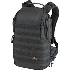 100 24 Casa Mk Lowepro ProTactic BP 350 AW II Camera And Laptop Backpack Black