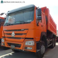 100 All Wheel Drive Trucks Hino 700 Sinotruck Howo Man 6x4 6x6 Used Hyundai