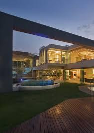 100 Contemporary Glass Houses House Facade Nico Van Der Meulen Architects