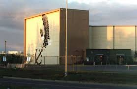 The Lonely Lady Haunting West High School In Anchorage, Alaska ... Meadows Equestrian Center On Equinenow 96 Best Vet Books Images Pinterest Horses The Horse And A5f1895b8566a63e9b0f3f2269a3cfaae57a8ajpg Dressage In Faraway Places Today Full Clinic Anchorage Ak Chester Valley Veterinary Hospital Blog Archives Mountain Homes 4 Horse Country 2 2014 Digital By Linda Hazelwood Issuu Nottingham Equine Colic Project 25 Cozy Bed Barns Horserider Western Traing Howto Advice Best Ranch Vacations Of The West American Cowboy
