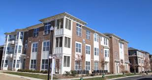 Apartment: Oakbrook Pointe Apartments | Apt Finder | Oakbrook ... Appartment Near Me Mosaic At Metro Apartments Road Apartment Apt Finder Search Engines Oakbrook Uiuc Picture Addison Locators Dfw Nerdz For Rent In Lawrence Ks Sunflower Best Inspirational More Details Http For In Modesto One Murfreesboro Tn Bjyohocom Pointe Fresh Houston Decoration Ideas Hotels Resorts Suntree Fl Perfect