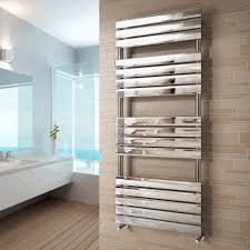 Bathroom Wall Cabinet With Towel Bar White by Wooden Bathroom Shelves Black White Striped Sectional Rug Pull