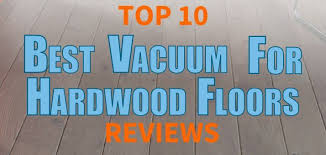 2018 Robot Vacuum Cleaner Buying Guide What 527 Robot Vacuum