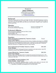 Cool Writing Your Qualifications In CNC Machinist Resume? A ... Free Download Best Machinist Resume Samples Rumes 1 Cnc Luxury Templates For Of Job Description Fresh Stocks Nice Writing Your Qualifications In Cnc A Lathe Velvet Jobs Machinist Resume Objective And Visualcv 25660 Examples 237485 In Descgar Epub 14 Template Collection Nice