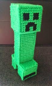 Minecraft Creeper Pumpkin Stencils by Best 25 Creeper Minecraft Ideas On Pinterest Creeper Minecraft