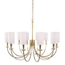 chandelier hudson valley lighting